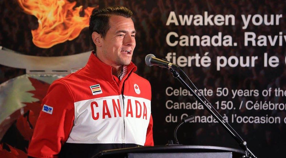 Canada Summer Games comes to Winnipeg in July