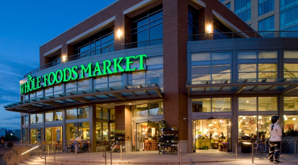 Whole Foods Market adjusts store hours across the US