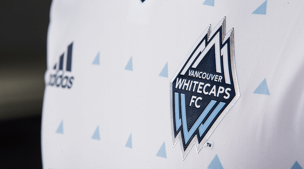 2 youth Whitecaps players charged with sexual assault