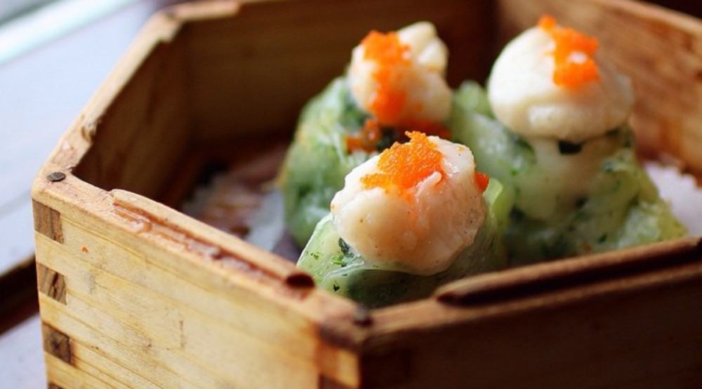 10 dim sum spots in the GTA worth leaving downtown Toronto for