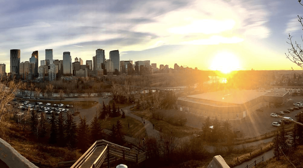 17 things to do in Calgary this weekend: June 17 and 18