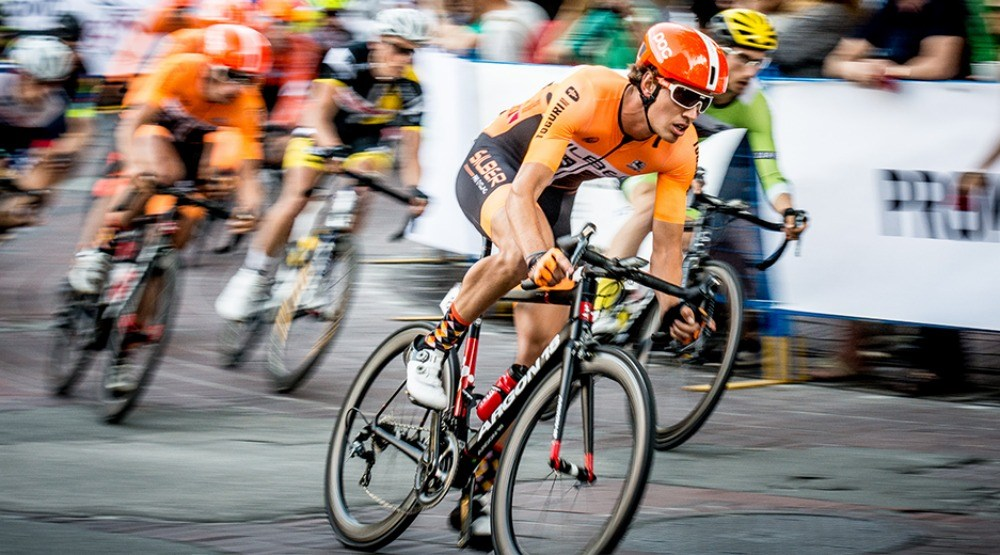 Global Relay Gastown Grand Prix celebrates 44th year this July