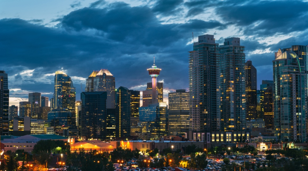 The top 6 views to see in Calgary this summer