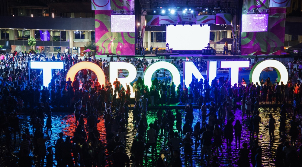 These are the Canada Day concerts to check out in Toronto