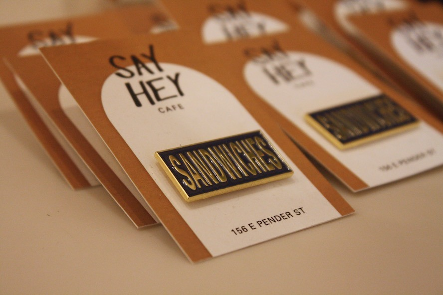 Say Hey Cafe_1