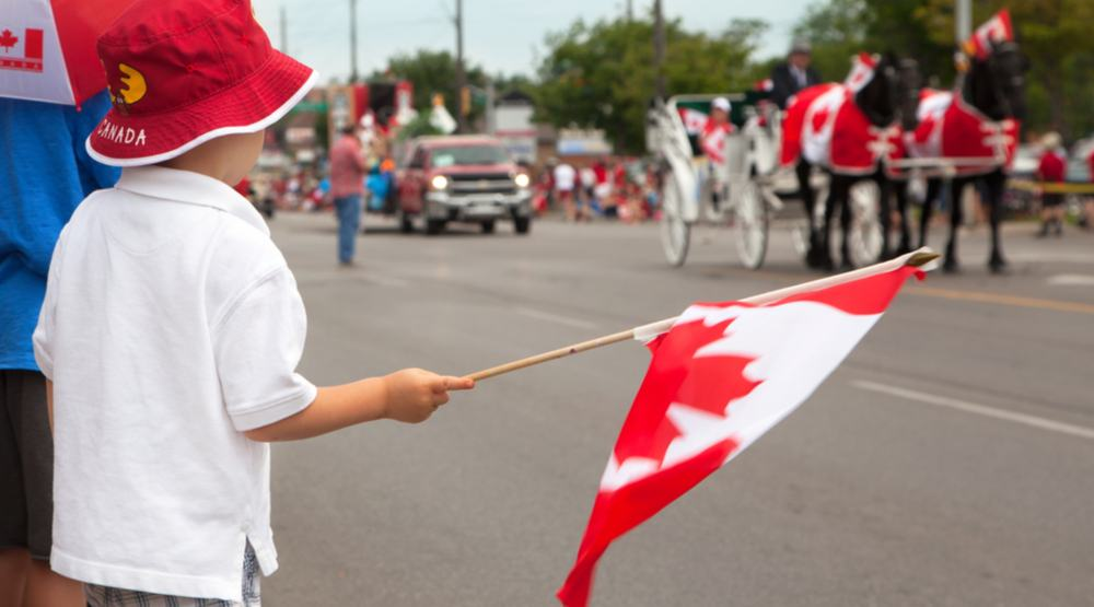 West Island town cancels Canada Day parade due to expected heat