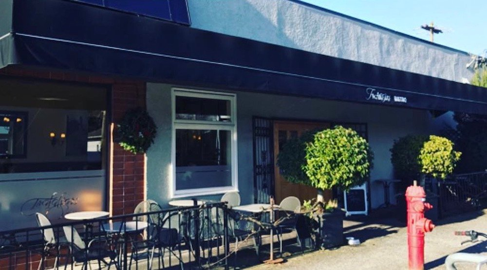 7 restaurants that have closed in Vancouver recently