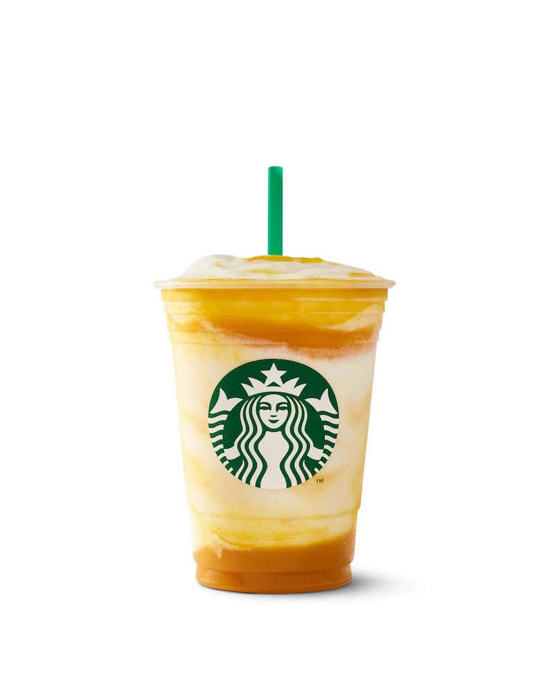 Starbucks_Colors_of_Summer_2017 2