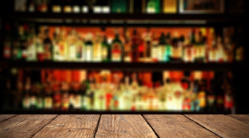 Alcohol led to more hospitalizations than heart attacks in Canada last year