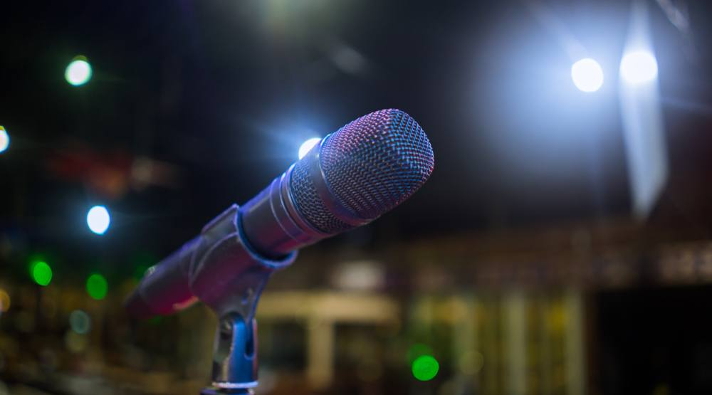 5 Vancouver comedy events to check out this week: June 23 to 29