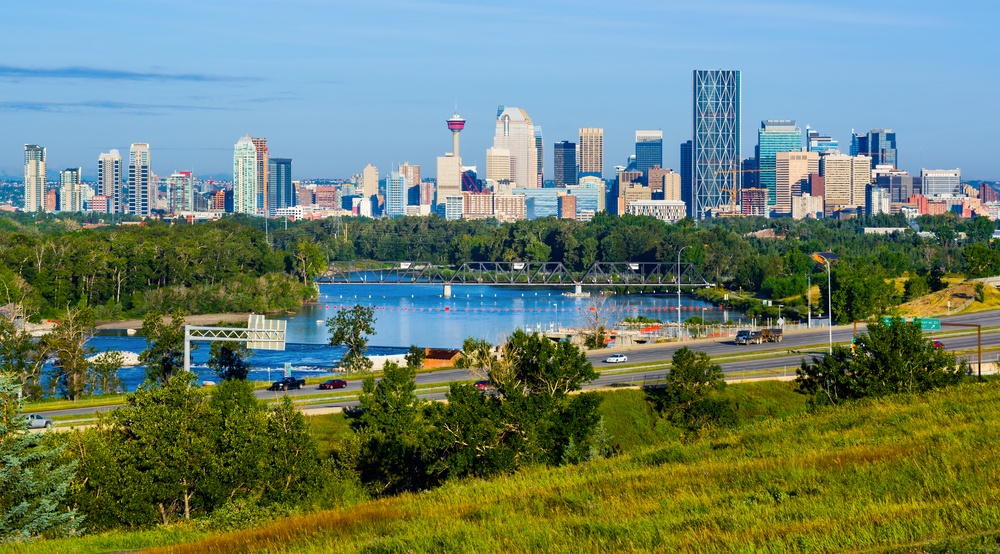 101 Things To Do In Calgary This Summer Etcetera