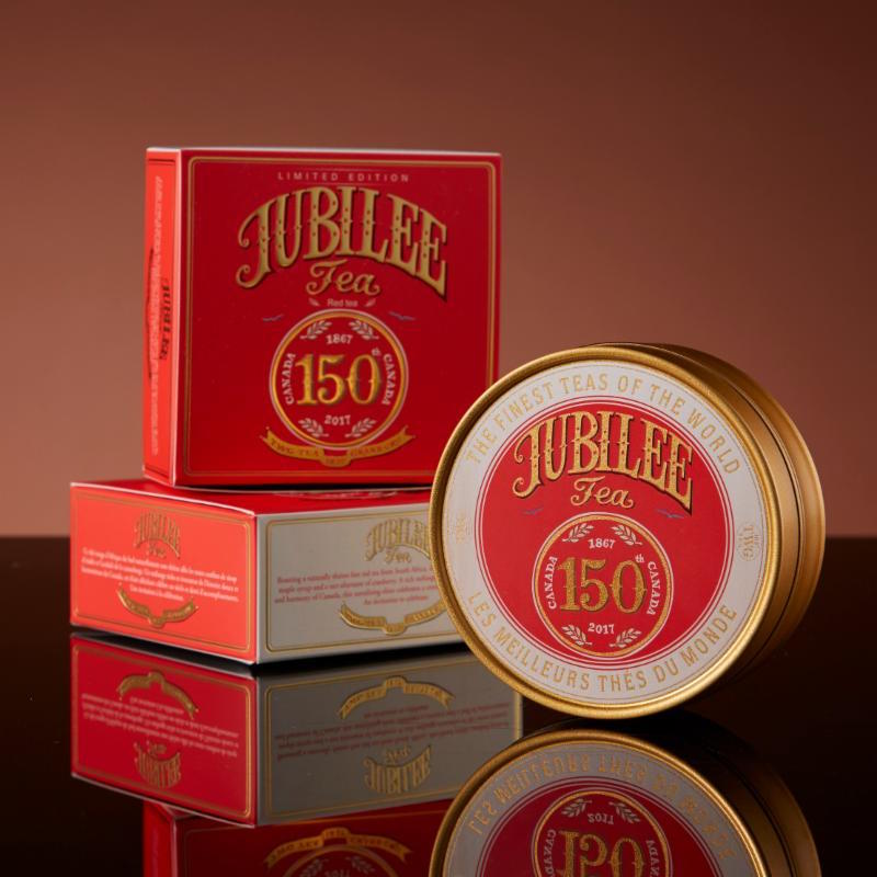 150 things to eat and drink in vancouver for canada 150 daily jubilee tea from twg tea vancouver malvernweather Image collections