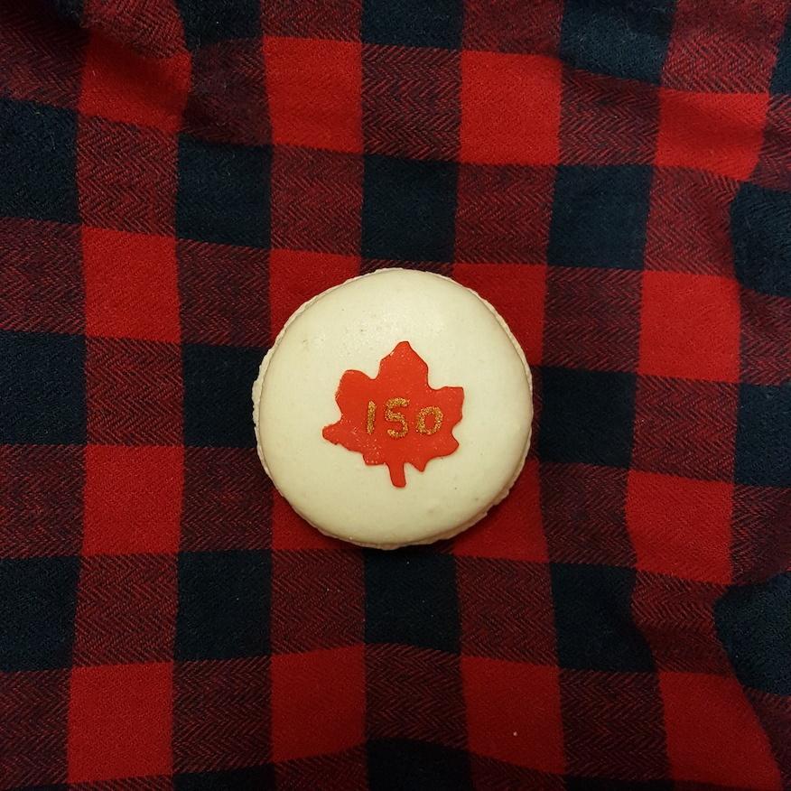 Gourmand Macaron_Can 150