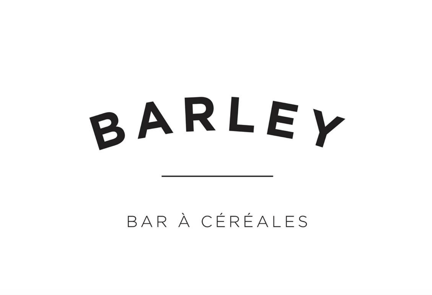 a cereal cafe is opening in montreal | daily hive montreal