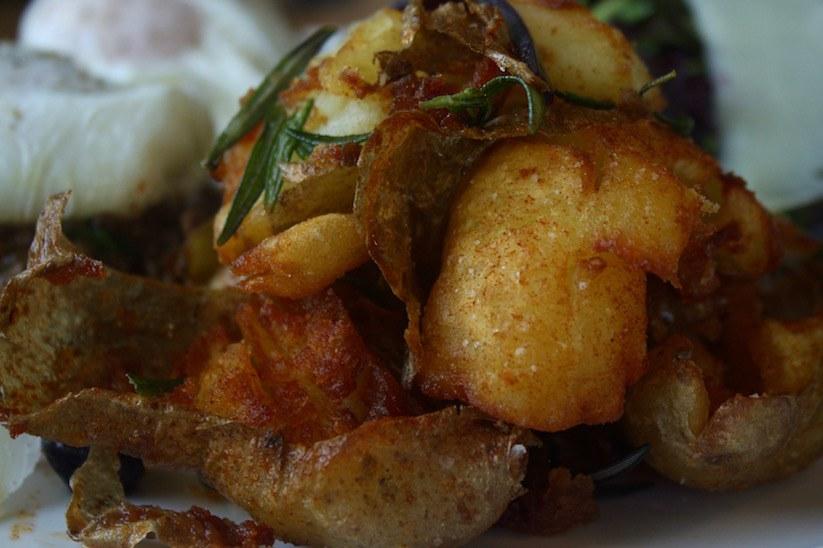 Terroir Kitchen_brunch