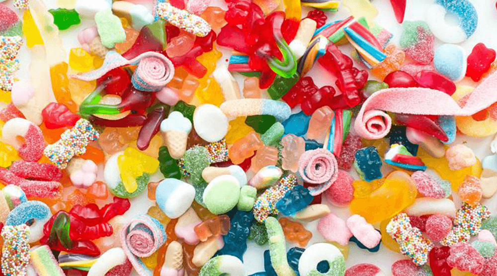 Get $200 worth of Boom Candy delivered to your door (CONTEST)