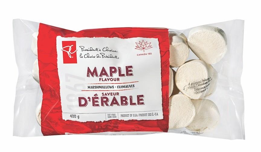 PC-Maple-Marshmallow
