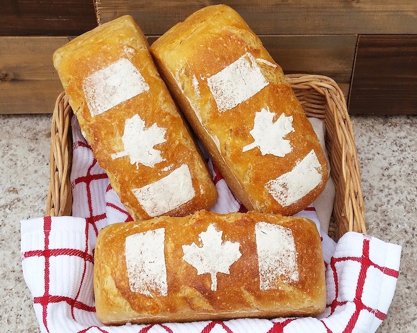 COBS-Sourdough-CanadaDay-1