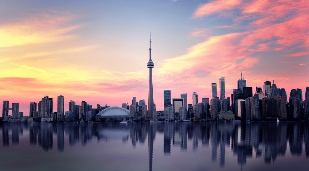 44 Toronto events to check out this July