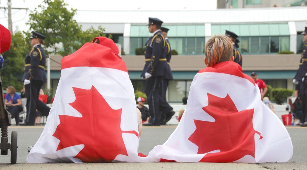 Long weekend road closures in Toronto: June 30 to July 3