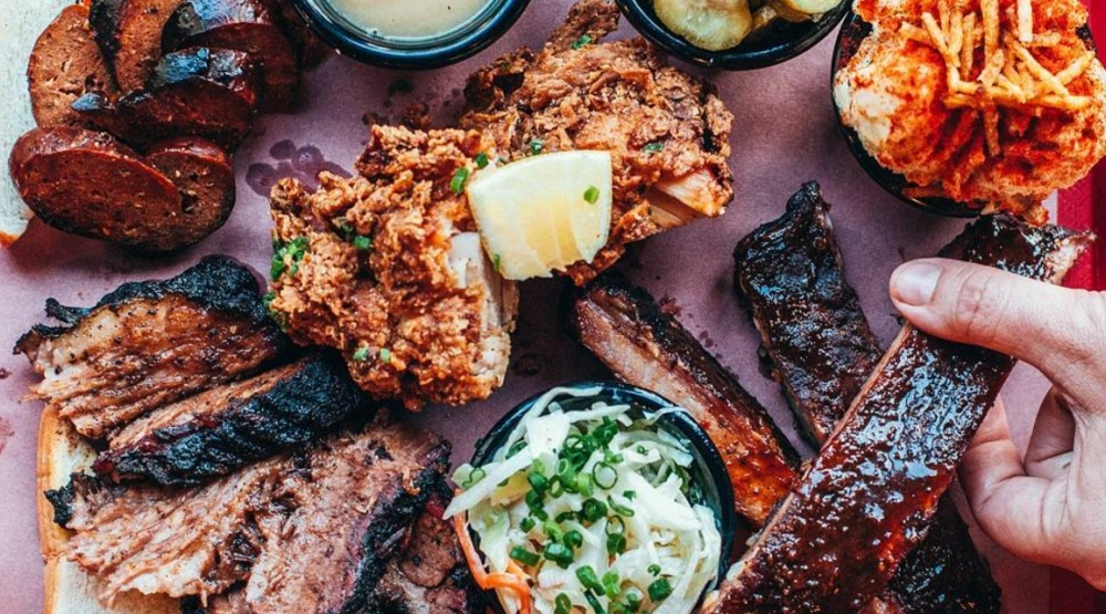 All the best BBQ you need to eat in Toronto this summer