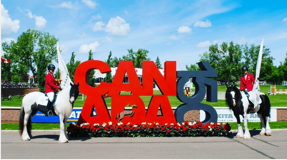 10 free Canada Day 2017 festivities happening around Calgary
