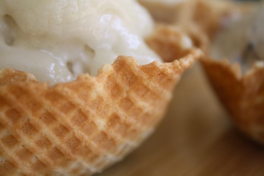 Buckets Ice Cream_5