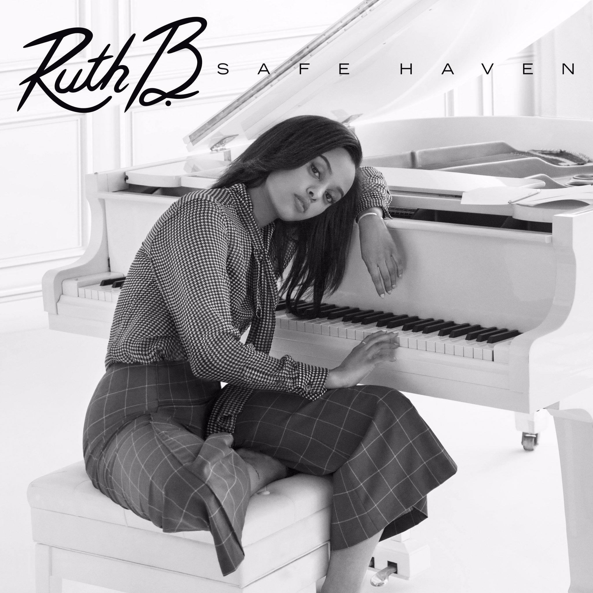 "<a href=""https://www.facebook.com/RuthBMusic/photos/a.462041580636140.1073741827.449430555230576/744647052375590/?type=1&theater""> Edmonton local Ruth B will perform. (Ruth B/Facebook)</a>"