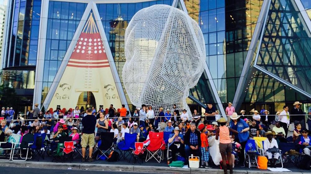 5 Stampede Things To Do In Calgary Today Friday July 7