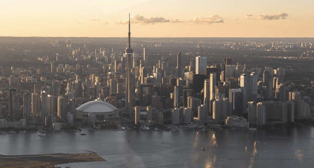5 things to do in Toronto today: Thursday, July 6