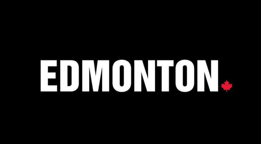 Edmonton edmonton economic development corporation twitter