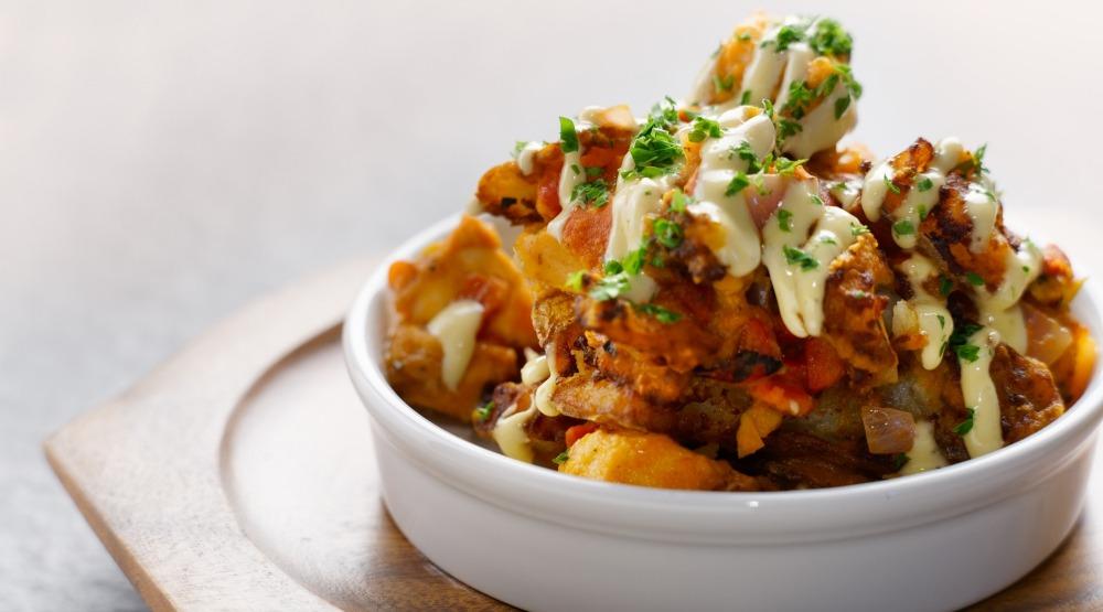 New and incoming Toronto restaurants: Chula, Tori's, The Yellow Chilli