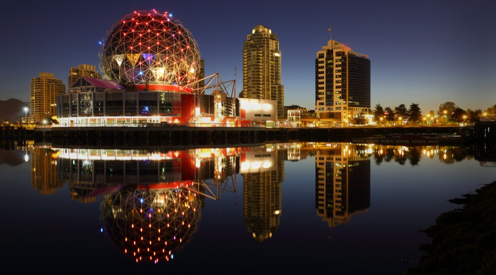 10 things to do in Vancouver today: Saturday, July 8