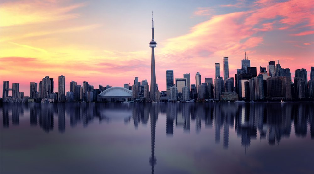 Top 6 in the 6ix: Can't miss Toronto events July 10 to 16