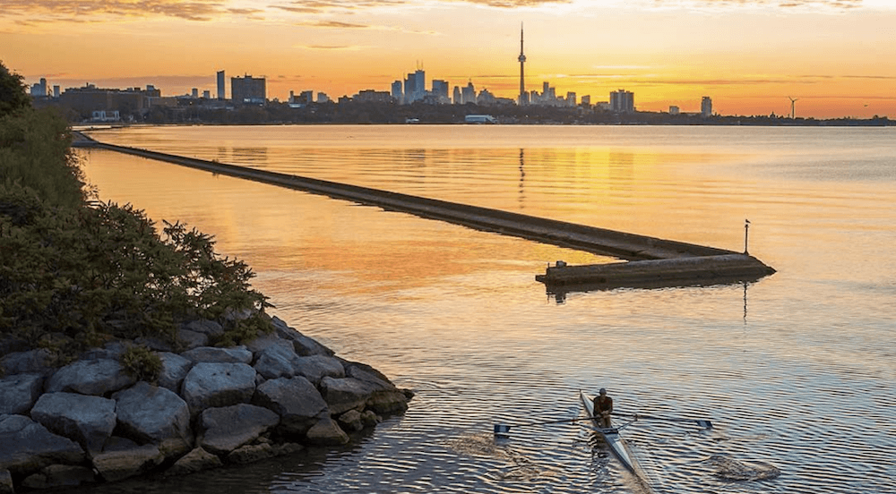 Best Toronto Instagram photos last week: July 3-10
