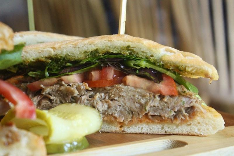 Carvery Sandwich Shop_6