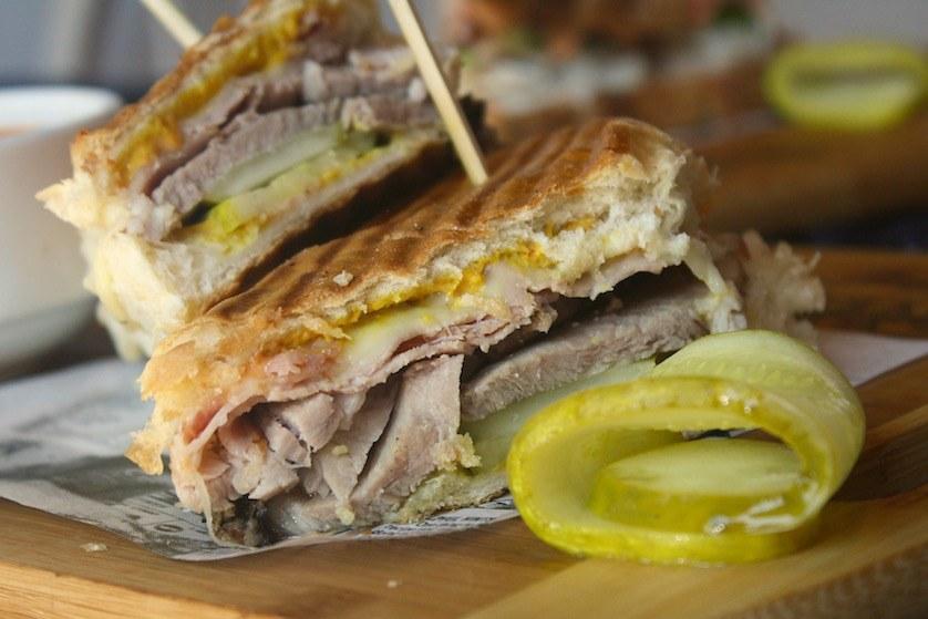 Carvery Sandwich Shop_5