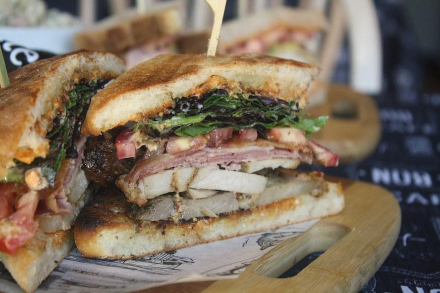Carvery Sandwich Shop_3