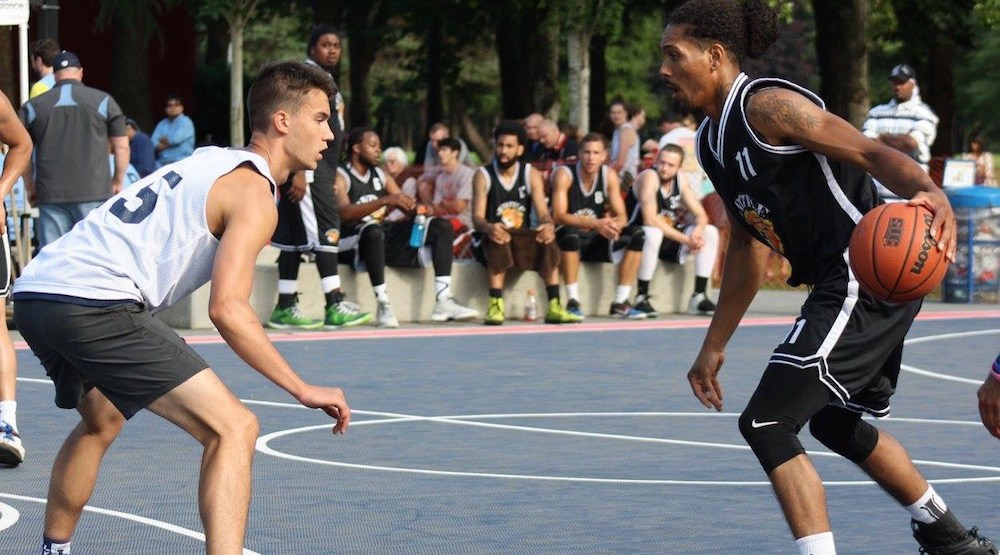 32nd annual Dolphin Basketball Classic returns to Richmond on Friday