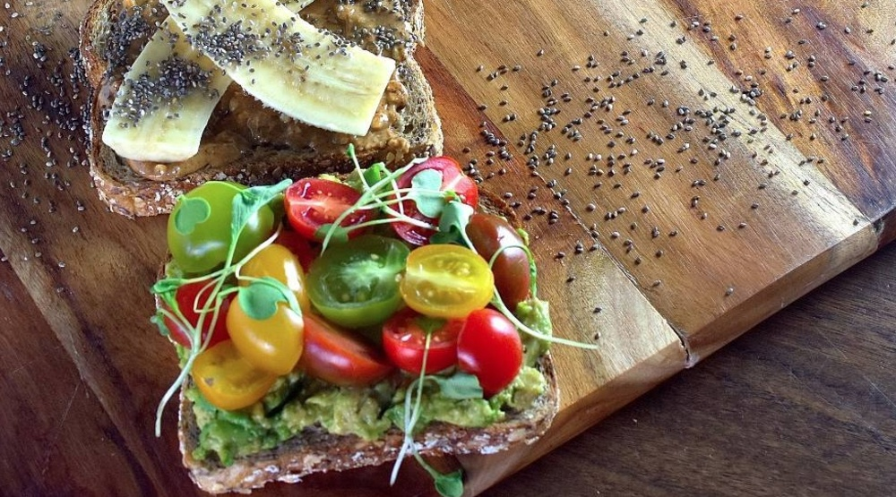 New and incoming Toronto restaurants: Koek Koek, Wilder, Mary Be Kitchen