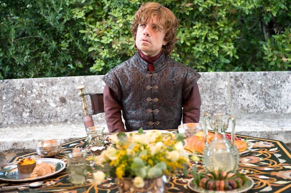 "<a href=""https://www.facebook.com/pg/GameOfThrones/photos/?ref=page_internal"">(Game of Thrones/Facebook)</a>"