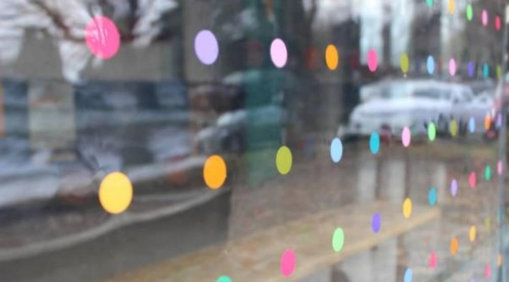 Stanley park vancouver park board windows