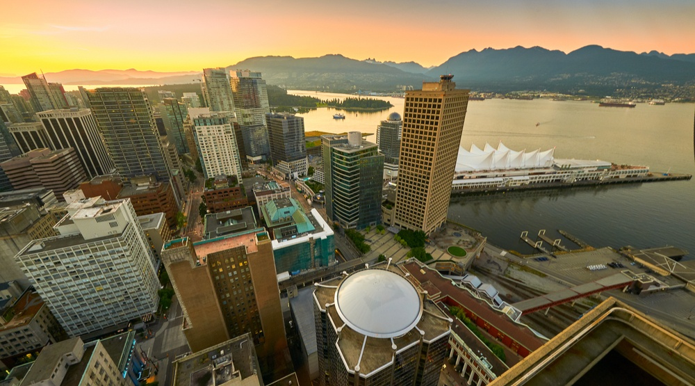10 things to do in Vancouver: Saturday, July 15