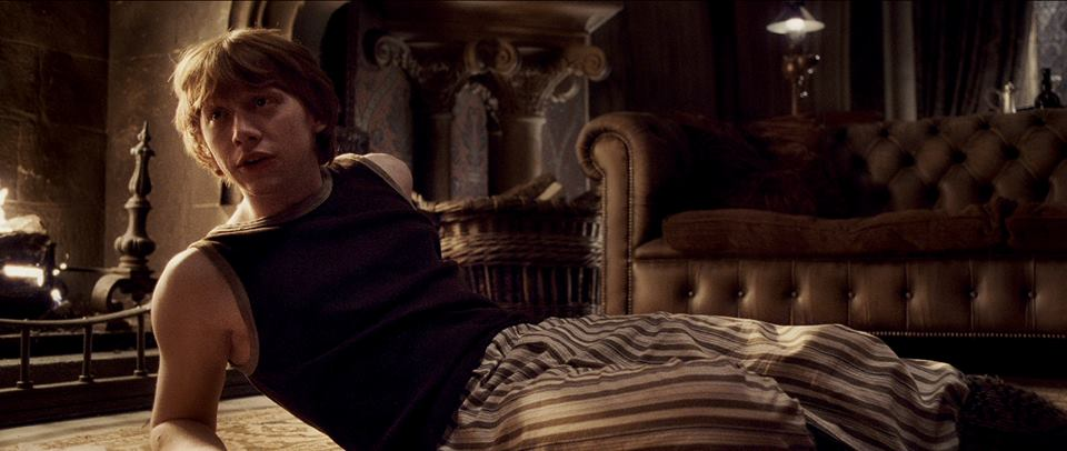 "<a href=""https://www.facebook.com/pg/harrypottermovie/photos/?ref=page_internal"">(Harry Potter/Facebook)</a>"