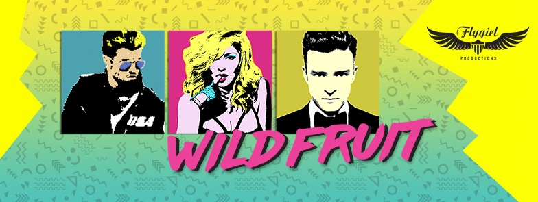 "<a href=""https://www.flygirlproductions.com"">(Wild Fruit/Flygirl)</a>"
