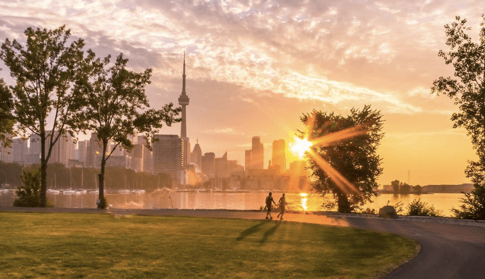 25 things to do in Toronto this weekend: July 14 to July 16