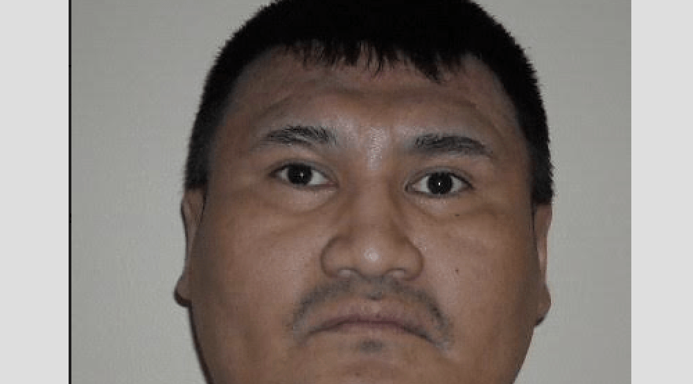 Vancouver high-risk sex offender wanted on Canada-wide warrant