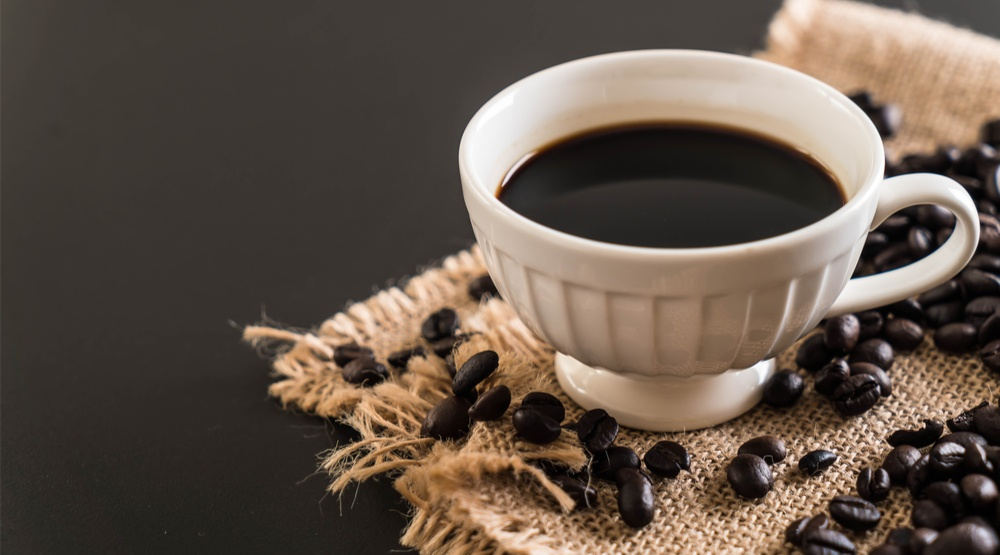 Drinking coffee can lead to a longer life: STUDY
