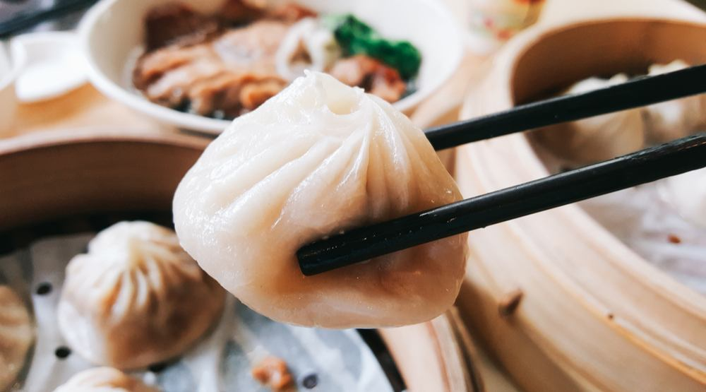 7 places in Vancouver for xiao long bao (aka XLBs)