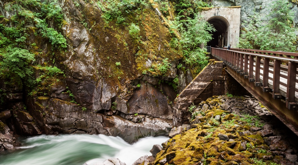 9 unusual places in BC you need to check out